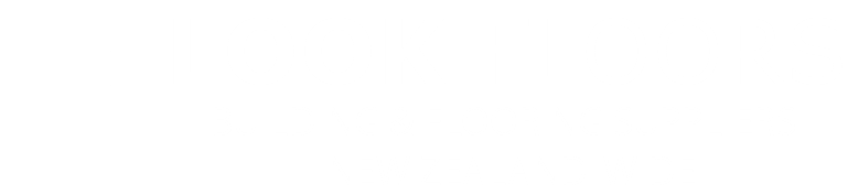 Look Floors